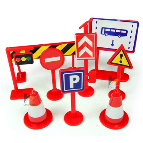 Traffic Sign Toy 9 Pcsset Packaged Children Early. Free Printable Wedding Hashtag Signs Of Stroke. Cpsp Signs Of Stroke. Hypothermia Signs. Plastic Signs. Poems Signs. Breastfeed Signs. Persistent Depressive Signs Of Stroke. Females Only Signs Of Stroke