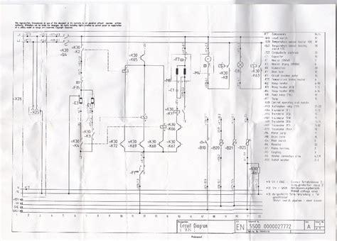 120v vs 240v wiring diagram get free image about wiring