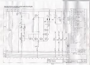 Rewiring 240v To 120v Bosch Dryer