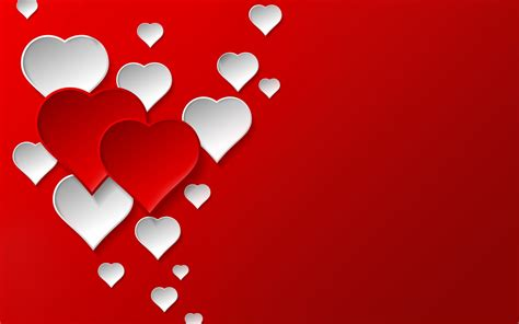 Valentines Day Hd Wallpapers Free Download
