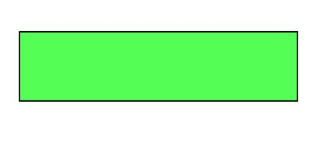 Here is the svg code: SVG examples - Wikimedia Commons
