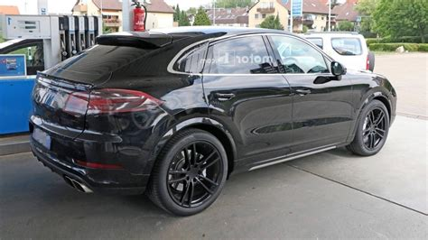 2020 Porsche Cayenne Model by 2020 Porsche Cayenne Engine Top New Suv
