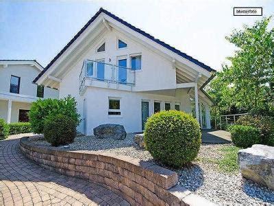 Häuser Kaufen In Lohne, Vechta