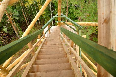 Ančupānu Skatu tornis - Latgales tūrisma mājaslapa