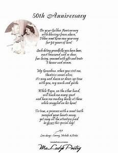 50th wedding anniversary speeches by husband just bcause for 50th wedding anniversary speech