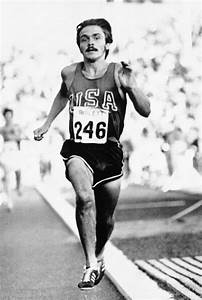 Prefontaine's legacy still growing 40 years after death ...