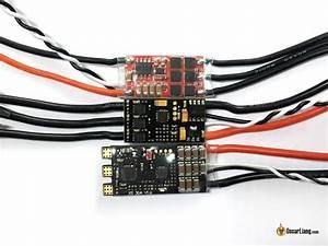 Emax Dshot Esc Wiring Diagram