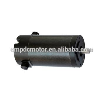 Where To Buy Electric Boat Motor by Electric Boat Motor Buy Electric Boat Motor Marine