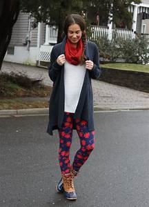 1000+ ideas about Rainy Day Outfits on Pinterest | Day outfits Polyvore and Hunter boots