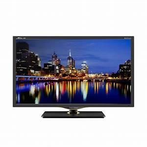 Jual Polytron Pld32d715 Tv Led  32 Inch  Online