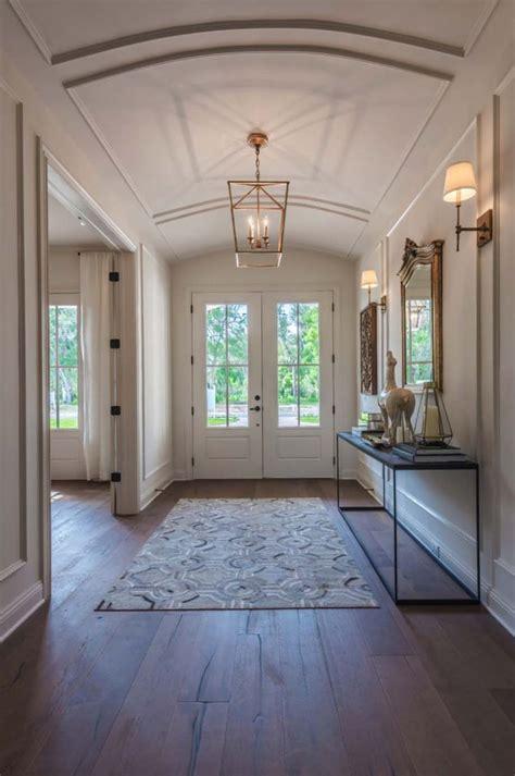 best 20 foyer design ideas on pinterest foyer table
