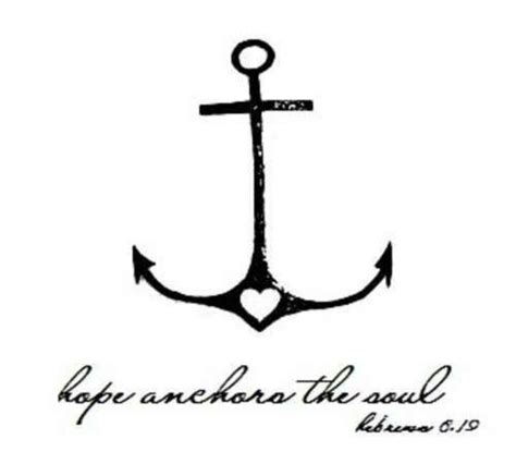 anchorman i l meaning 25 best ideas about anchor meaning on