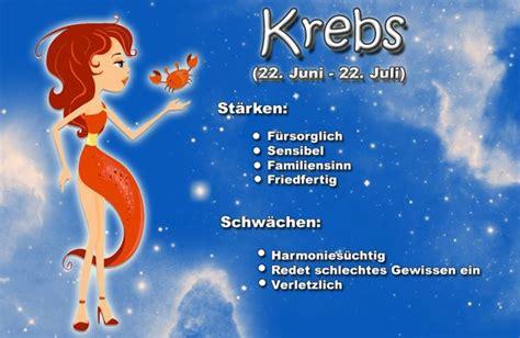 Sternzeichen Krebs Mann Passt Zu by Sternzeichen Krebs Mann Passt Zu Krebs Mann 12