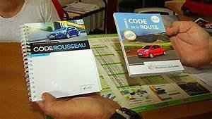 Véhicule Prioritaire Code De La Route : un code de la route sp cial nouvelle cal donie nouvelle cal donie 1 re ~ Medecine-chirurgie-esthetiques.com Avis de Voitures