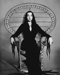 """""""You Rang?"""": The Addams Family: 50 Years Later   Seeker of ..."""