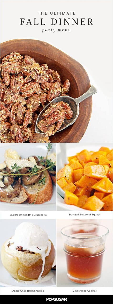 fall dinner recipes top 28 best fall dinner recipes 37 easy fall dinner ideas to try tonight diy joy best 25