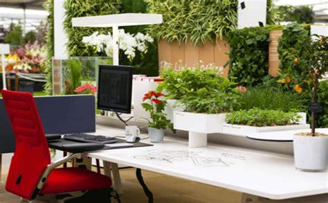 au bureau chatou au bureau chatou luxe au bureau chatou beau design la