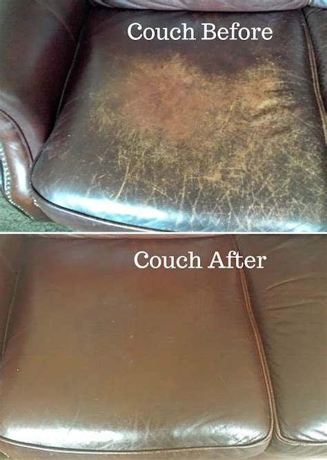 How To Clean A Pleather by Best 25 Leather Repair Ideas On Repair
