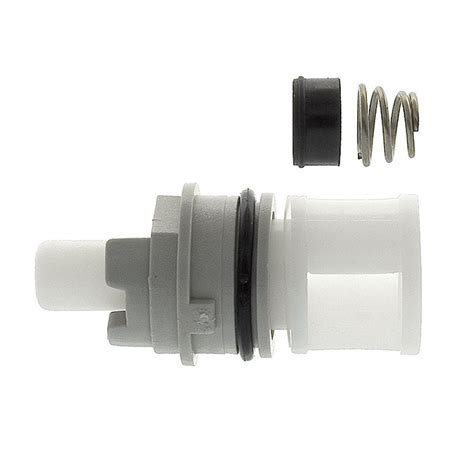 delta hot cold shower stem for delta faucets 16030b the