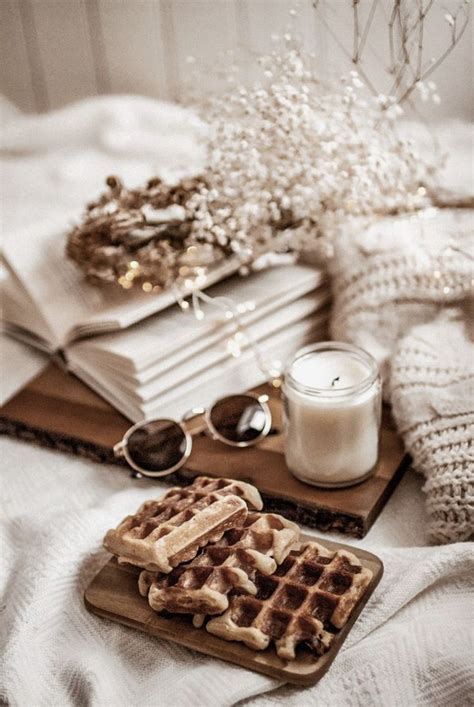 Cream aesthetic aesthetic coffee brown aesthetic aesthetic food. coffee color inspo in 2020   Cozy aesthetic, Brown aesthetic, Beige aesthetic