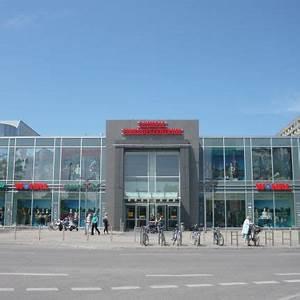 Oez München öffnungszeiten : olympia einkaufszentrum in m nchen einkaufszentrum infos ffnungzeiten ~ Orissabook.com Haus und Dekorationen