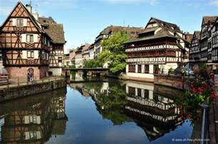 design hotel elsass strasbourg best place to spend your vacation in world for travel