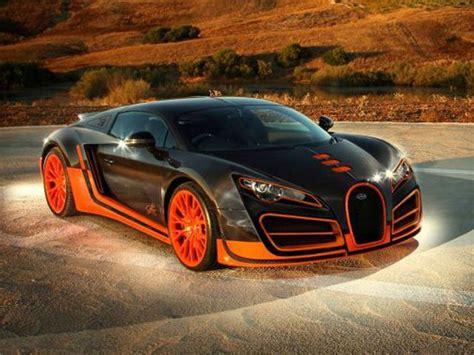 77 Best Cars & Automobiles Images On Pinterest