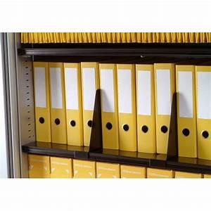 Armoire Hauteur 180 : s parateur verticaux pour armoire hauteur 180cm ~ Edinachiropracticcenter.com Idées de Décoration