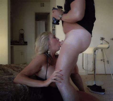 Busty Hardcore Housewife Milf 1 18 Pics