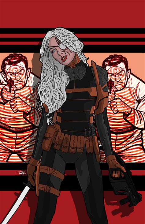 Best Rose Wilson Ideas And Images On Bing Find What You Ll Love