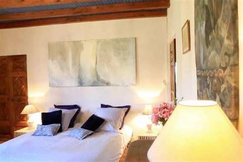 chambres hotes avignon hébergements gîtes et chambres d 39 hôtes à avignon en provence