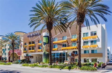 10 best hotels near disneyland family vacation critic