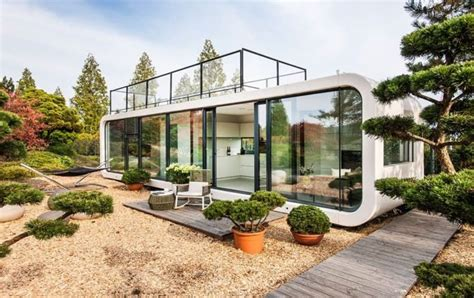 container housing manufacturers coodo shipping container homes mobile homes for mobile