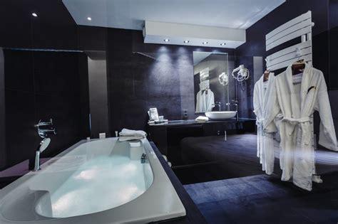 chambre d hotel a la journee hôtels à la journée avec bruxelles roomforday