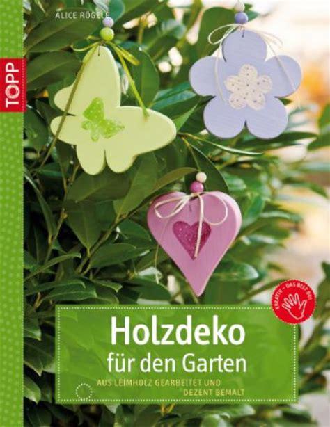 Holzdeko Für Den Garten Von Mytoysde Ansehen! » Discountode