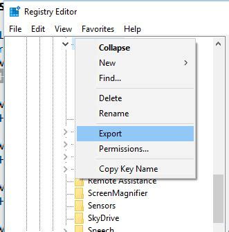 word cannot open the existing global template normal fix microsoft word has stopped working error