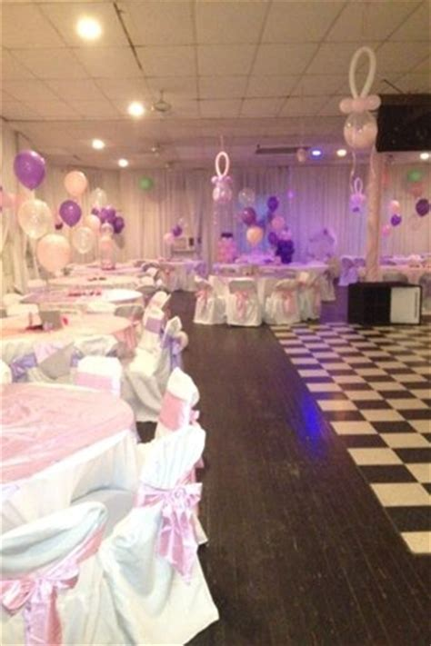 party hall  rent   tremont ave bronx ny