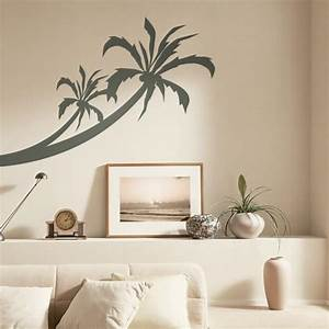 Modern ideas for interior decorating with stencils