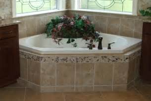 bathroom surround ideas tile a bathtub surround bathroom design