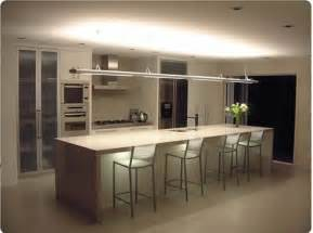 drop lights for kitchen island diy lighting l and lighting ideas