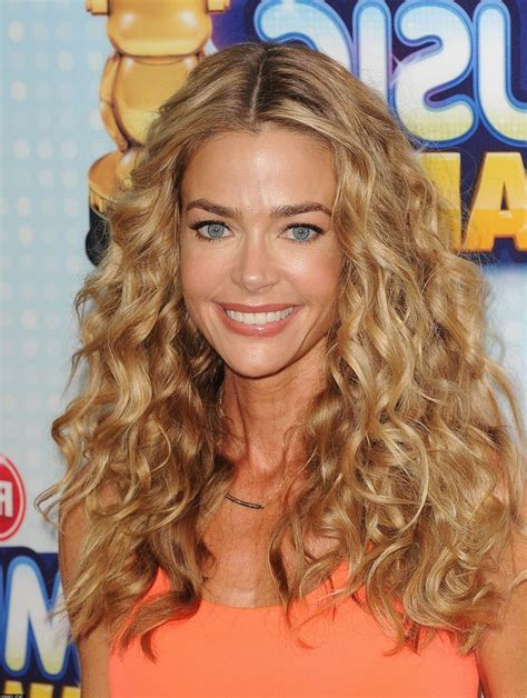 Denise richards house photos