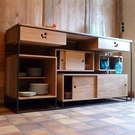 fly meuble cuisine meuble cuisine bois fly wraste com