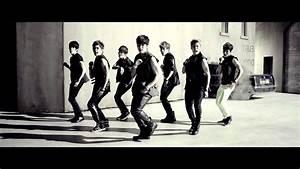 INFINITE 내꺼하자 (Be mine) MV Dance Ver. - YouTube