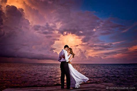 como escoger  equipo  fotografos de bodas profesional foto