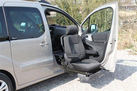 siege voiture nos voitures pour personnes handicapées handynamic fr