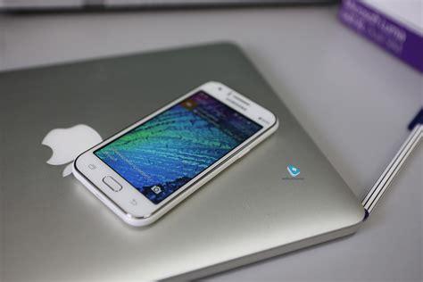mobile reviewcom obzor byudzhetnogo smartfona samsung