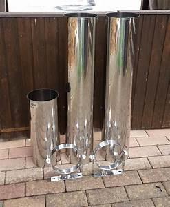 Rohr 200 Mm Durchmesser : edelstahlrohre abluftrohre durchmesser 200 mm va rohr in holzkirchen eisen bleche rohre ~ Eleganceandgraceweddings.com Haus und Dekorationen