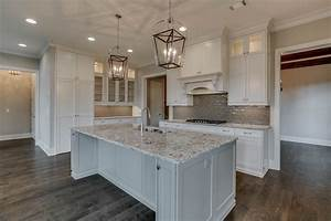Butler Lighting High Point Limited Opportunities Savings At Select Sr Homes Communities