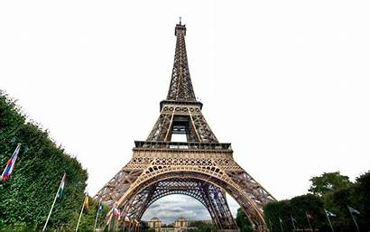 Tower Eiffel Transparent Background Pngimg