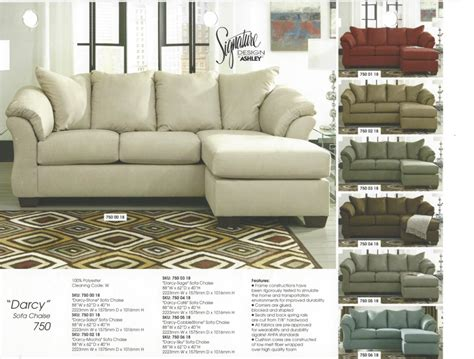 ashley darcy sectional sofa ashley darcy sofa sofa ashley darcy and loveseat thesofa